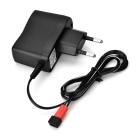 USB charger για το Drone U818A- UDIRC