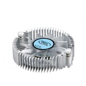 DEEPCOOL ψύκτρα για κάρτα γραφικών, fan 55mm, Push-pin.- DeepCool