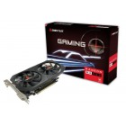 BIOSTAR VGA AMD Radeon RX560 VA5615RF41, GDDR5 4GB, 128bit- BIOSTAR