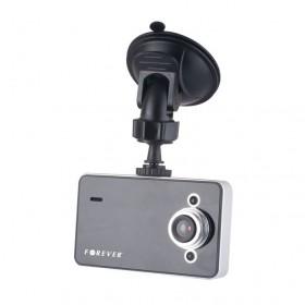 Forever Car video rec. VR-110- Forever - VR-110