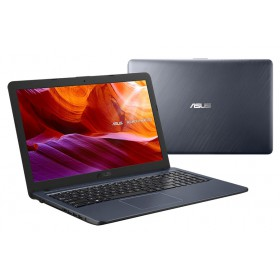 ASUS laptop X543MA, N4000, 4GB, 500GB, 15.6