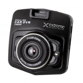SENTRY Κάμερα αυτοκινήτου XDR102 με οθόνη LCD 2.4