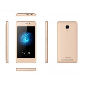 LEAGOO Smartphone Z3C, 3G, 4.5 Gold