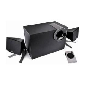 Speaker Edifier M1380 - EDIFIER