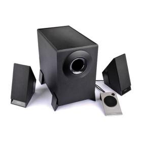Speaker Edifier M1360 - EDIFIER