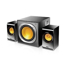 Speaker Edifier P3060 - EDIFIER