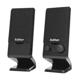 Speaker Edifier M1250 - EDIFIER