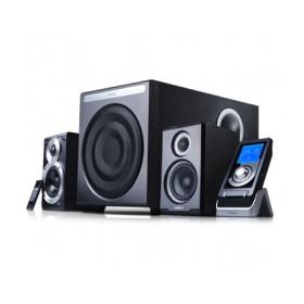 Speaker Edifier S530D Black - EDIFIER