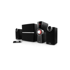 Speaker Edifier C2X Optical - EDIFIER