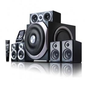 Speaker Edifier S760D - EDIFIER