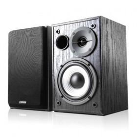 Speaker Edifier R980T - EDIFIER
