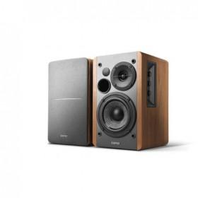 Speaker Edifier R1280T - EDIFIER
