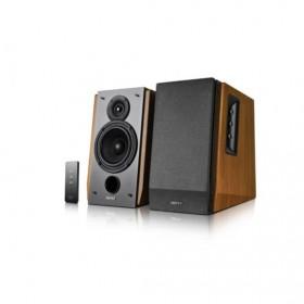 Speaker Edifier R1600TIII - EDIFIER