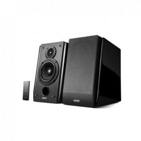 Speaker Edifier R1800TIII - EDIFIER