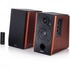 Speaker Edifier R1700BT Brown - EDIFIER