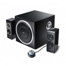 Speaker Edifier S330D Black - EDIFIER
