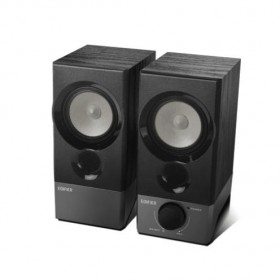 Speaker Edifier R19U - EDIFIER