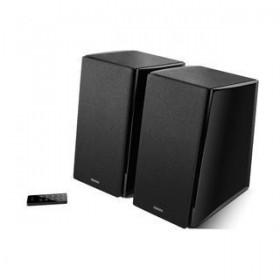 Speaker Edifier R2000DB Black - EDIFIER