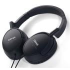 Headphones  Edifier H-840K - EDIFIER
