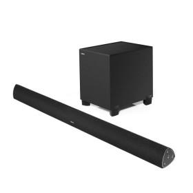 Speaker Edifier B7 - EDIFIER