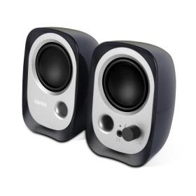 Speaker Edifier R12U Black - EDIFIER
