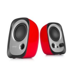 Speaker Edifier R12U Red - EDIFIER