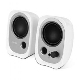 Speaker Edifier R12U White - EDIFIER