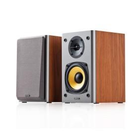 Speaker Edifier R1000TCN - EDIFIER
