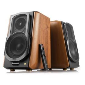 Speaker Edifier S1000DB - EDIFIER