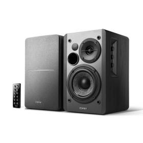 Speaker Edifier R1280DB Black - EDIFIER