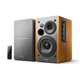 Speaker Edifier R1280DB Brown - EDIFIER