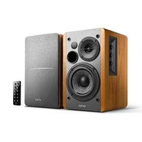 Speaker Edifier R1280DB Brown - EDIFIER