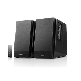 Speaker Edifier R1700BT Black - EDIFIER