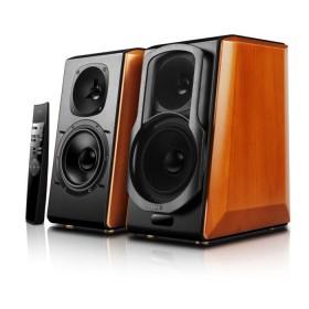 Speaker Edifier S2000PRO Brown - EDIFIER