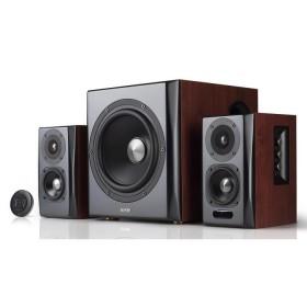 Speaker Edifier S350DB - EDIFIER