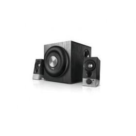 Speaker Edifier M3600D - EDIFIER