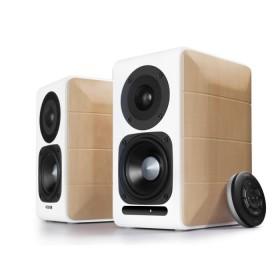 Speaker Edifier S880DB - EDIFIER