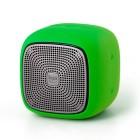 Speaker BT Edifier MP200 Green - EDIFIER