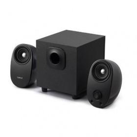Speaker Edifier M1390 - EDIFIER