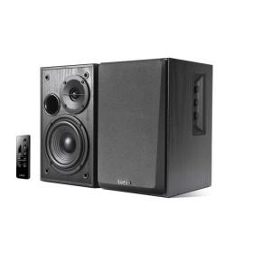 Speaker Edifier R1580MB - EDIFIER