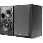 Speaker Edifier R1100 - EDIFIER