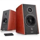 Speaker Edifier R2000DB Brown - EDIFIER