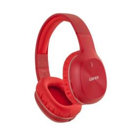 Headphones Edifier W800BT R - EDIFIER