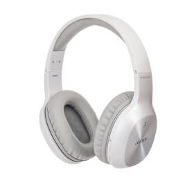 Headphones Edifier W800BT W - EDIFIER