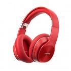 Headphones Edifier W820BT R - EDIFIER