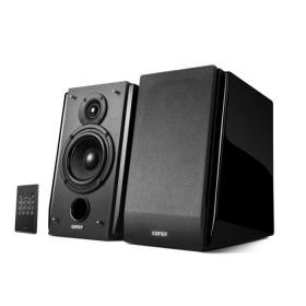 Speaker Edifier R1850DB Black - EDIFIER