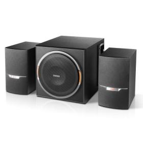 Speaker Edifier XM3BT - EDIFIER