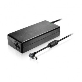 Notebook Adaptor 90W SONY 19,5V 6,5 x4,4 x 10 - POWER ON