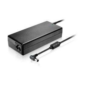 Notebook Adaptor 90W SONY 19,5V 6,5 x4,4 x 10 - POWER ON