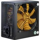 Psu ATX Inter-Tech Argus APS-520W 82+ - INTER-TECH